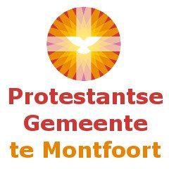 Protestantse Gemeente te Montfoort