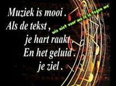 muziek-raakt-je-hart