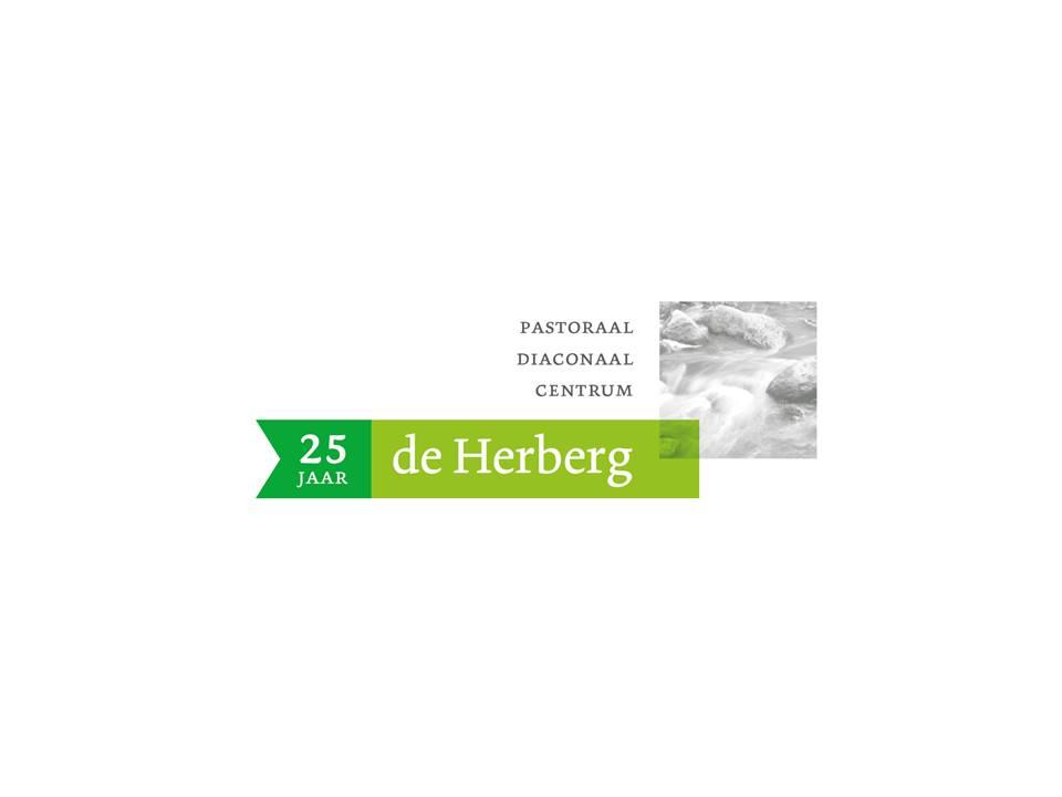 PDC De Herberg