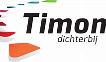 Timon zoekt omwonersstellen