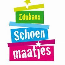 Actie Schoenendoos