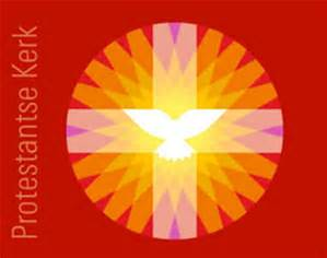 Verklaring van de Protestantse Kerk in Nederland